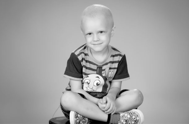 Donate to Lillie's Friends | Childhood Cancer | Neuroblastoma